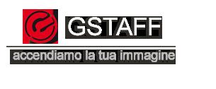 GSTAFF