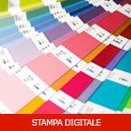 gstaff studio grafico roma